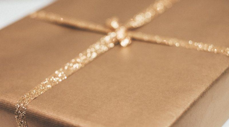 Quel cadeau original pour une femme ?