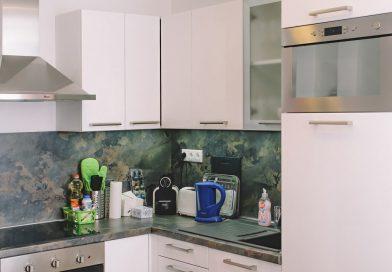 Comment bien organiser sa cuisine ?